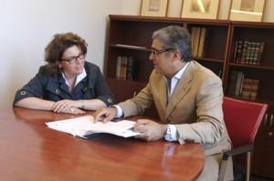 Pedro-Cristina-abogados